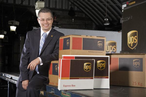 Trabajar-en-UPS