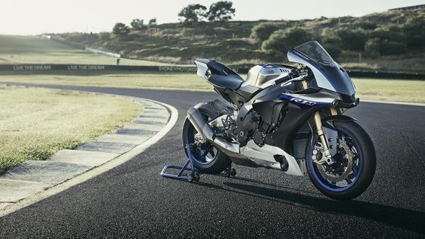 Yamaha revisará motos en México por fallos técnicos