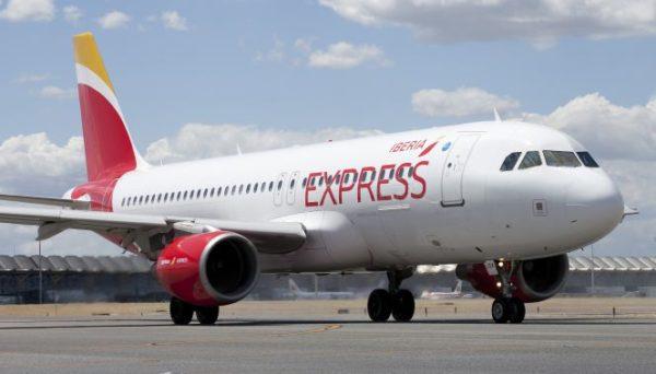 aerolíneas de bajo coste