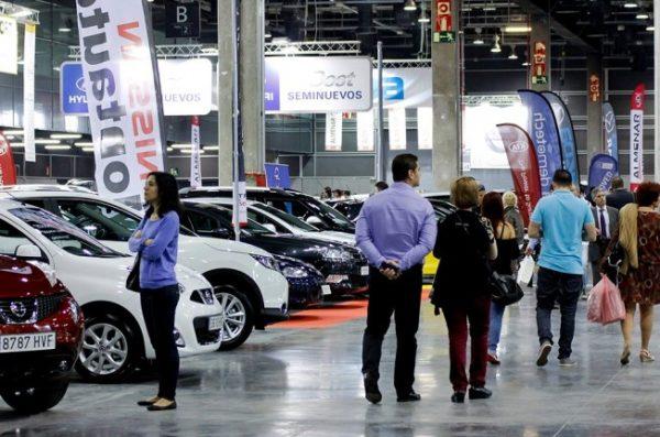 ventas-coches