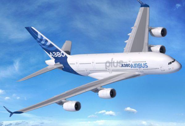 A380plus-vuelo