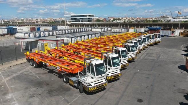 APMT-Terminal Tractors_vok