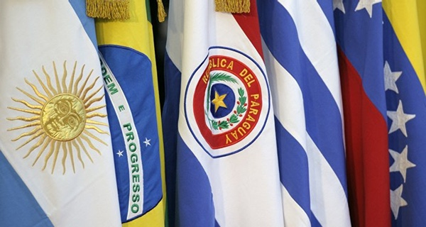 Acuerdo entre Mercosur y Union Europea encuentra varios obstaculos