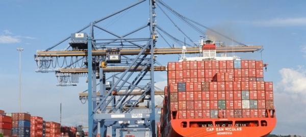 CIP elabora ebook sobre legislacion portuaria