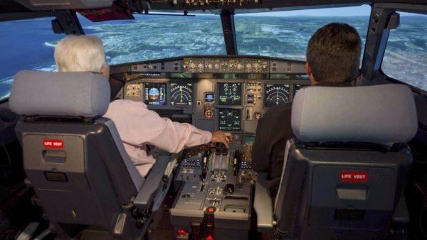 Cabina-avión-pasajeros