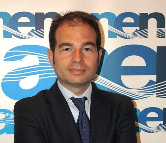 Carlos Sanlorenzo OMI
