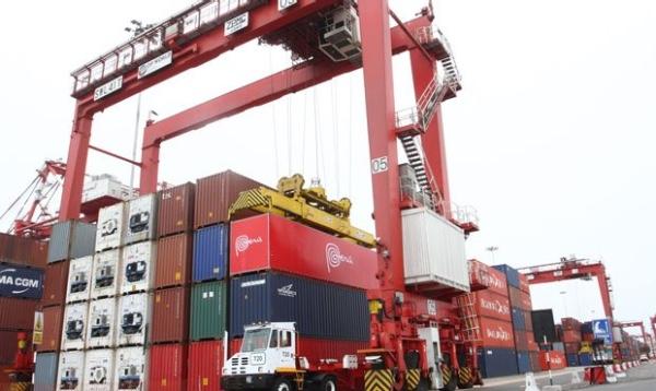 Chile e Indonesia avanzan en las negociaciones del tratado de comercio