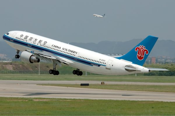 China_Southern_Airlines_Airbus