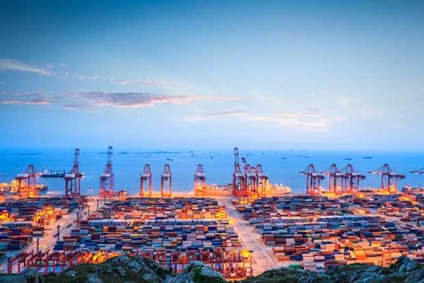 Costa Rica y Chile refuerzan relaciones comerciales