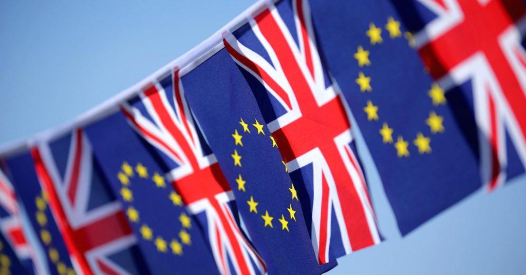 El 'efecto Brexit' para España - el PIB podría incrementarse en hasta 3.600 M€ anuales