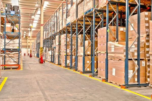 Empleo temporal crecerá en logística española en verano