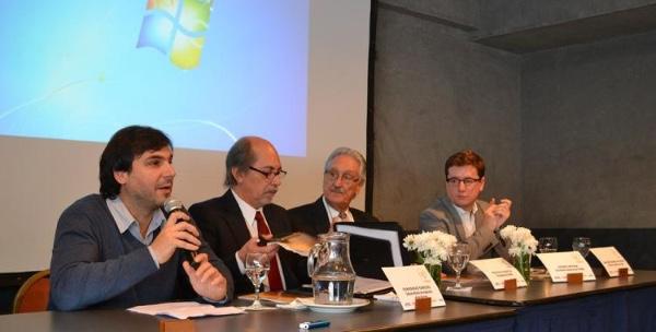 FAIMA celebra la 136 edicion de su congreso anual