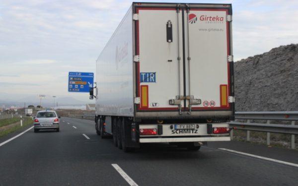 Federación Europea de Auxiliares del Transporte