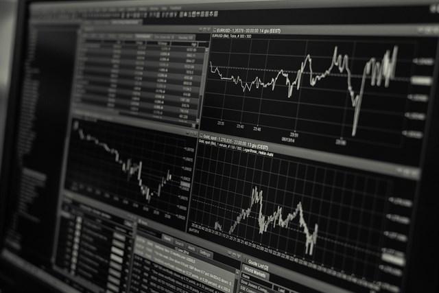 Mercado transaccional español