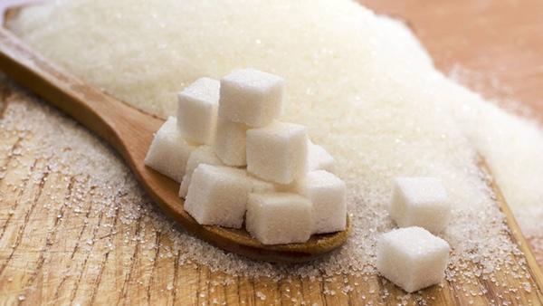 Mexico y Estados Unidos alcanzan acuerdo sobre azucar