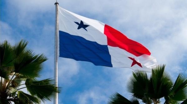 Panama refuerza su alianza con China