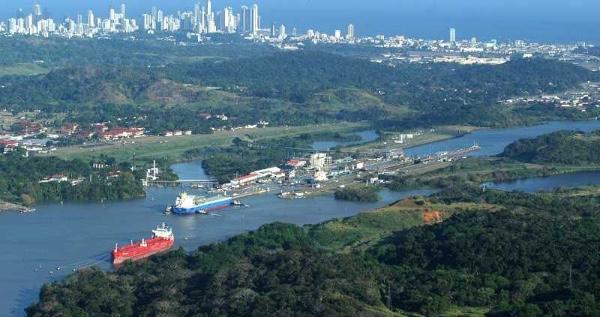 Panama tendra un sistema de ventanilla unica
