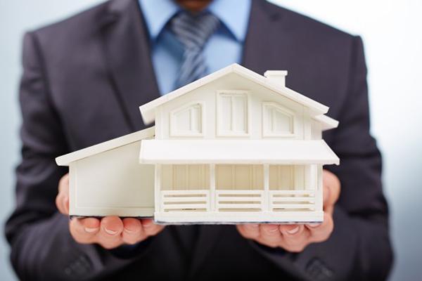 seguros de impago de alquiler
