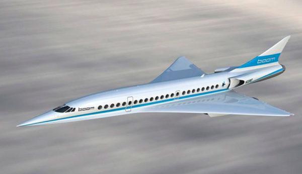 boom-avion-supersonico