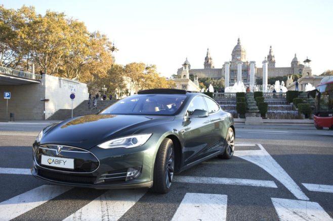 coche-cabify-barcelona