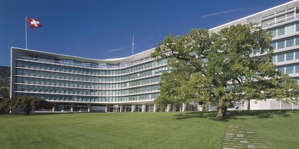 Nestlé creará 2.900 empleos en los países de la Alianza del Pacífico