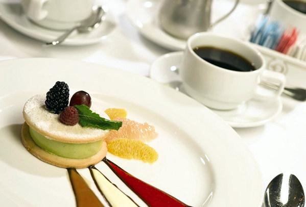 oceania_gourmet