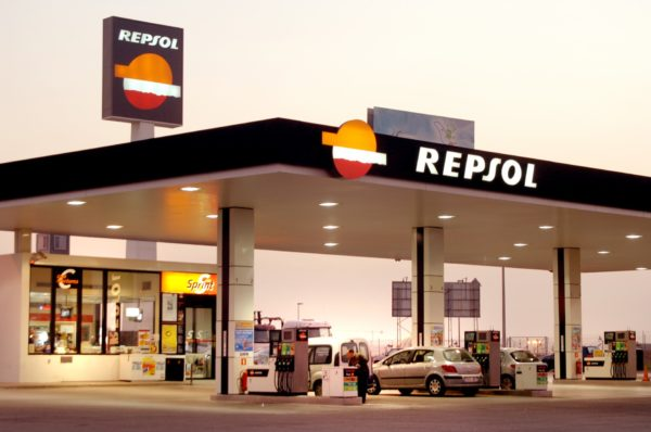 repsol-gasolinera