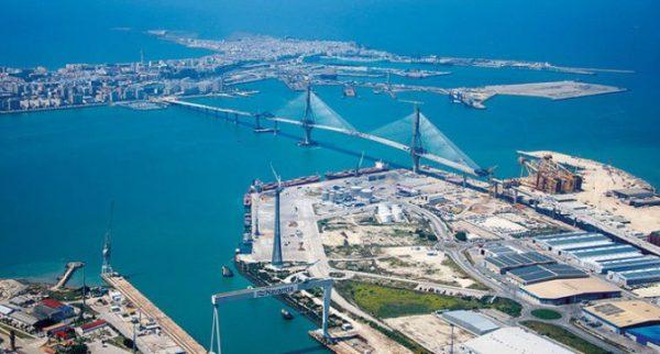 trafico-portuario-Cádiz