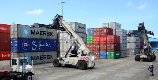 Argentina simplifica normas de importacion temporaria