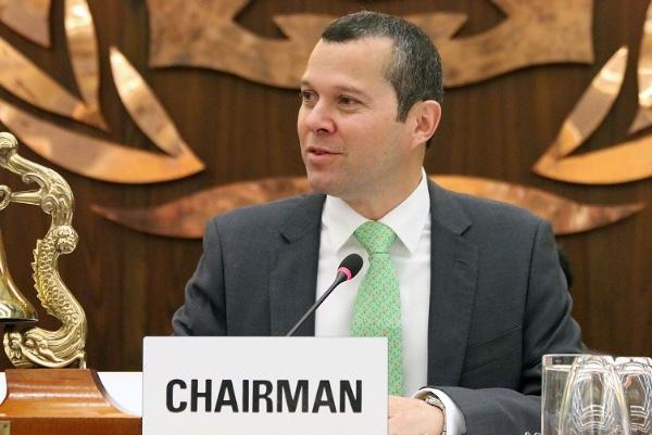 Canal de Panama reafirma su compromiso con el medio ambiente