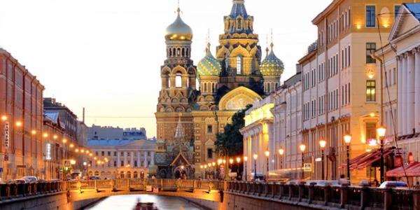 Chile quiere consolidar relaciones comerciales con Rusia y la Union Euroasiatica