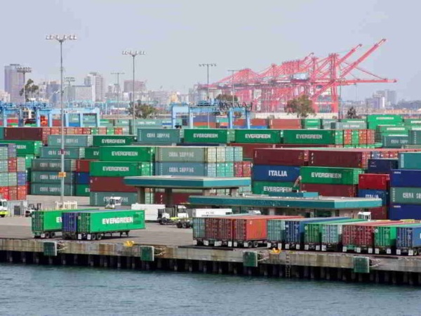 Colombia actualiza acuerdo con Mercosur