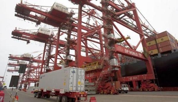 Colombia aumenta exportaciones a Corea del Sur