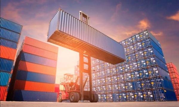 Colombia aumenta exportaciones desde Zonas Francas Especiales