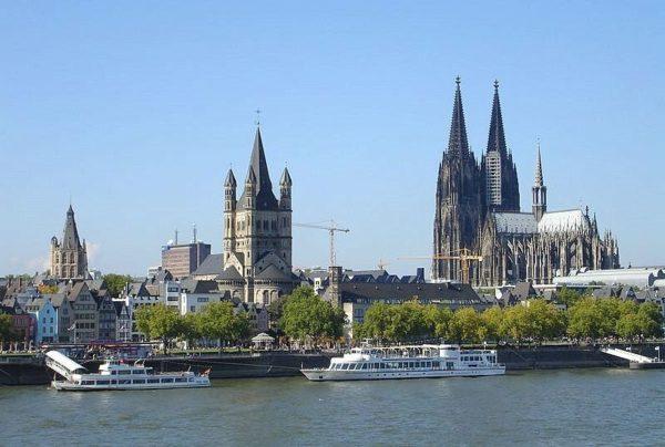 Cruceros-por-Alemania