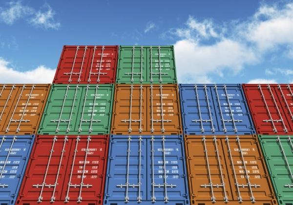 Deficit comercial de Argentina con Brasil esta en aumento