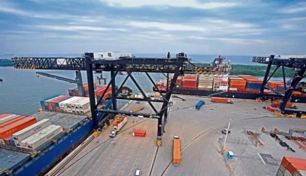 Exportaciones peruanas reflejan crecimiento del 25 por ciento