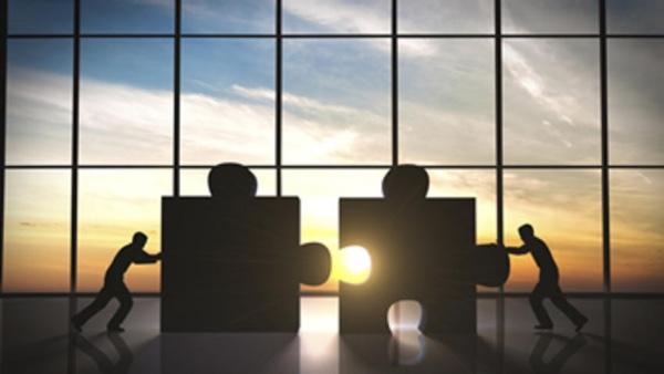 Fusiones y adquisiciones en America Latina crecen en el segundo trimestre