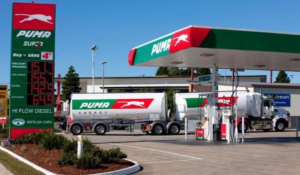 Gasolineras mexicanas cambian su modelo de negocio
