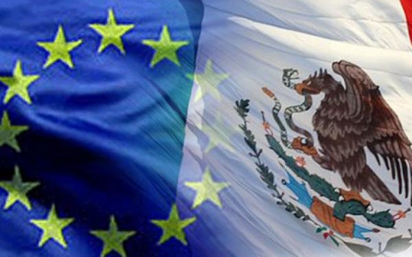 Mercosur y Mexico avanzan en sus negociaciones con la Union Europea
