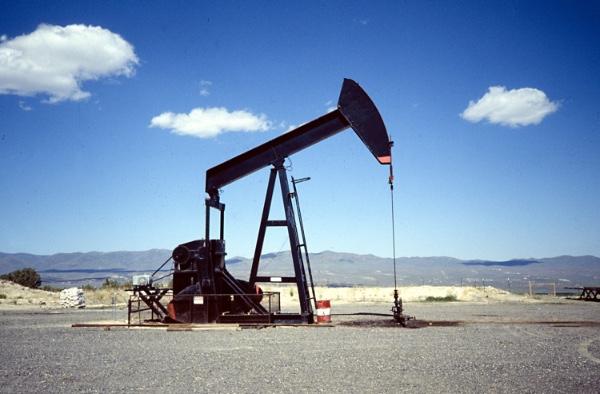Mexico aumenta las importaciones de petroleo