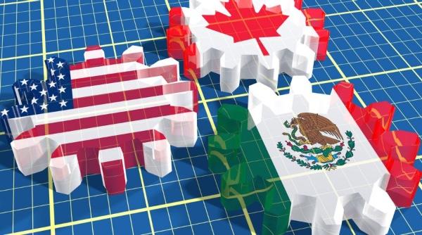 Mexico defiende mecanismos resolucion disputas del TLCAN