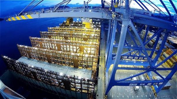 Peru toma medidas para agilizar exportaciones