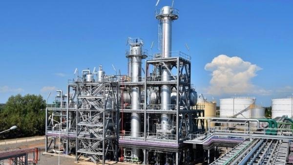 Sector del biodiesel argentino acusado de dumping