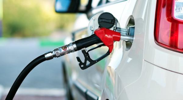Subida gasolina reduce la competitividad en Argentina