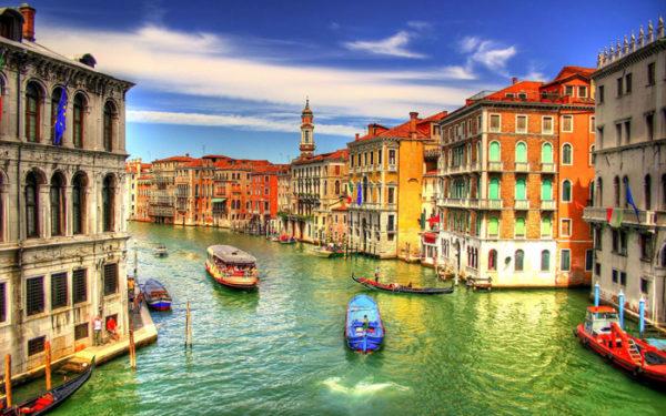 canales_venecia_italia