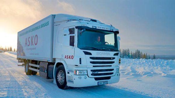 scania-camion-hidrogeno