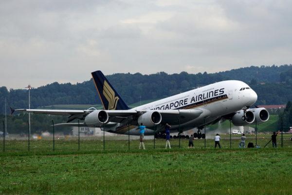 singapore-airlines-airbus