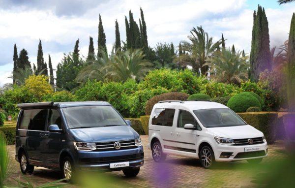 vehiculos-comerciales-vw