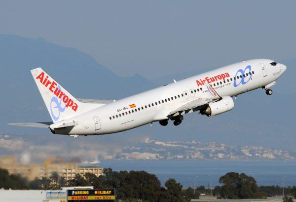 Air_Europa_Boeing_737
